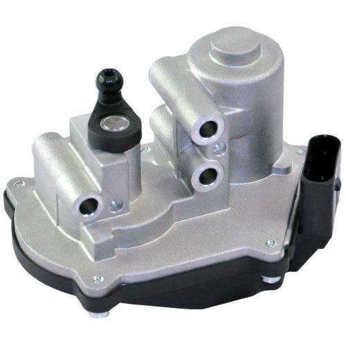 INTAKE MANIFOLD SWIRL FLAP ACTUATOR MOTOR FOR VW SKODA 2.0 TDI 03L129086