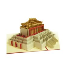 Chinese Birthday Card Exceptional Anniversary Cards Greeting Cards