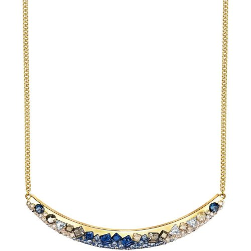 Swarovski Freckle Necklace - 5226101