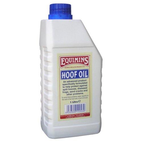 Equimins Hoof Oil 1ltr