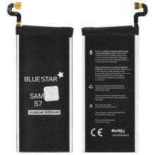 Battery for Samsung Galaxy S7 EB-BG930ABE 3000 mAh Replacement Battery