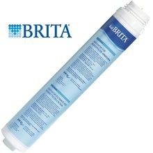 BRITA Inline Tap Water Filter Refill Genuine Replacement Kitchen Tap Cartridge