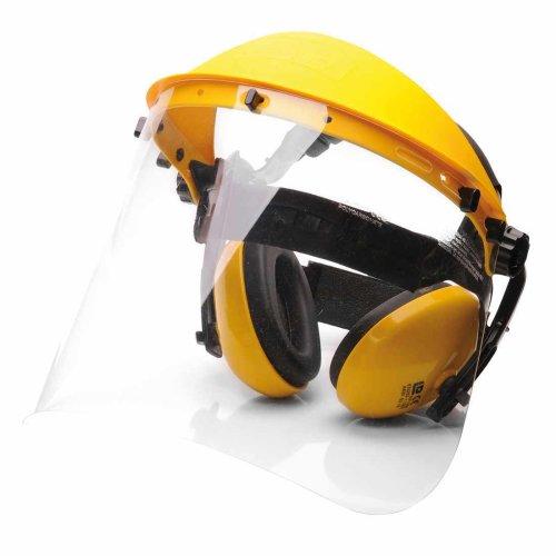 sUw - PPE Protection Kit Yellow Regular