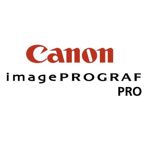 Canon Roll Holder Set RH2-65 (iPF PRO-6000)
