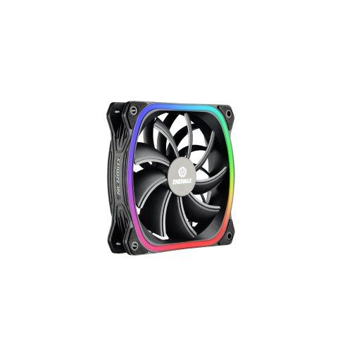 Enermax SquA RGB Computer case Fan