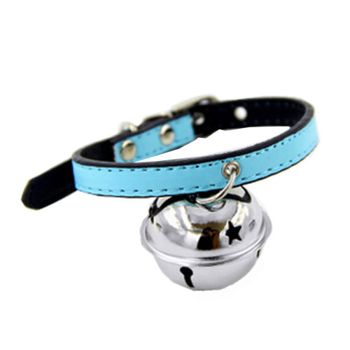 Pet Cat Collar With  Adjustable Fashionable Cat Accessories Pet Supplies