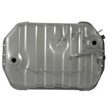 Vauxhall Monterey Estate 1992-1997 Fuel Tank (5 Door Models)