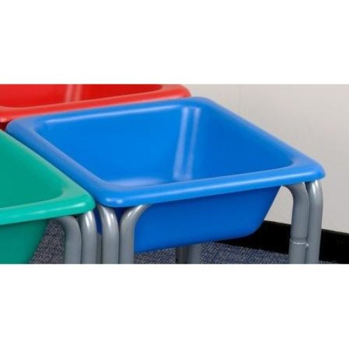 Childrens Sand & Water Play Tubs Set of 2