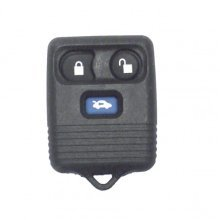 Ford Transit Replacement Key Fob Case MK 6 2000-2006