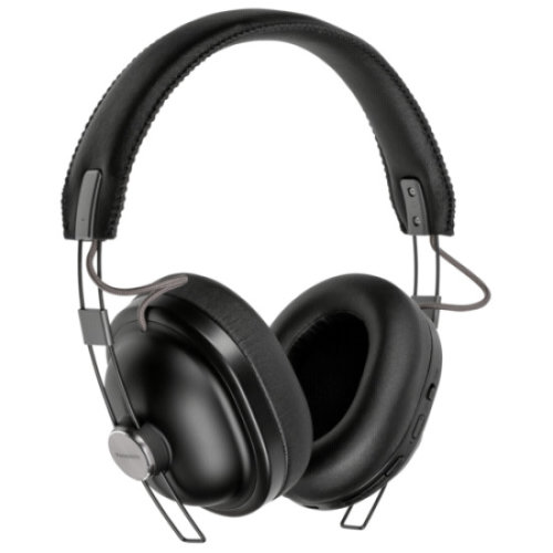 Panasonic RP-HTX90NE-K black
