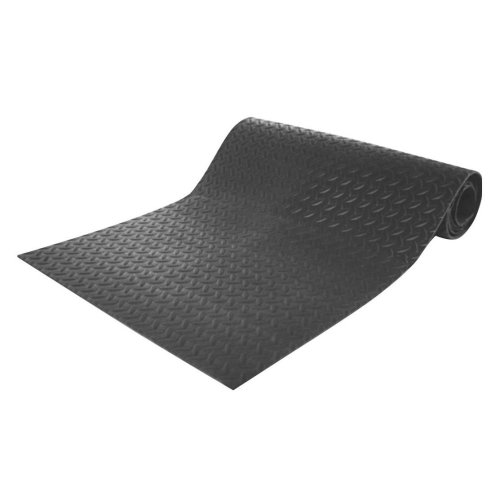 Fitness Mat - Gym Phoenix Heavy Duty Floor Ry834 Embossed Antislip Surface -  mat fitness gym phoenix heavy duty floor ry834 embossed antislip