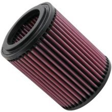 K&N E-2429 Replacement Air Filter