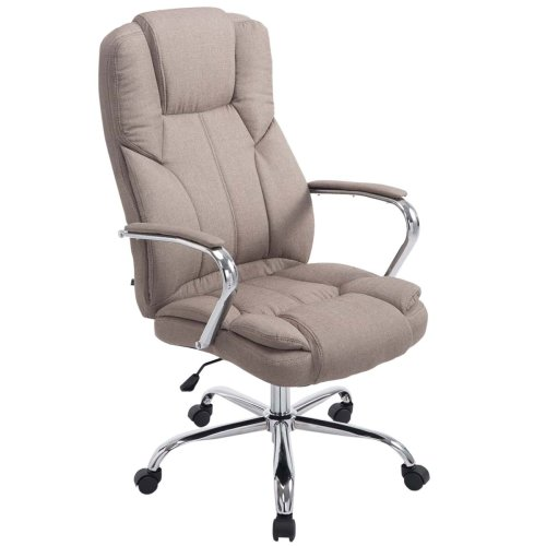 Office chair BIG Xanthos material