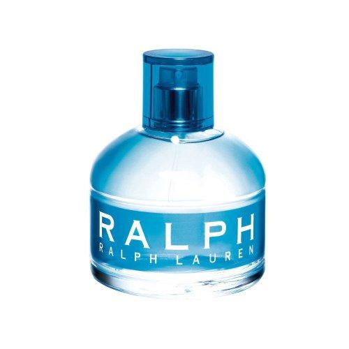 Ralph Lauren Ralph Eau de Toilette Spray 100ml