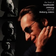 Southside Johnny and the Asbury Jukes - the Best of Southside Johnny and the Asbury Jukes [CD]