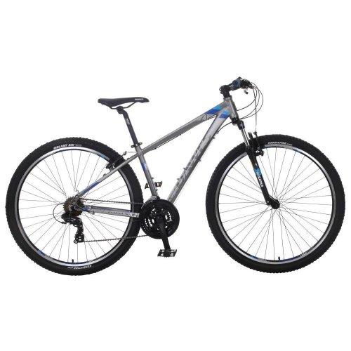 Dawes XC21 Men's 29ER 21 Speed Alloy Hard Tail MTB Mountain Bike Cycle 2 Sizes
