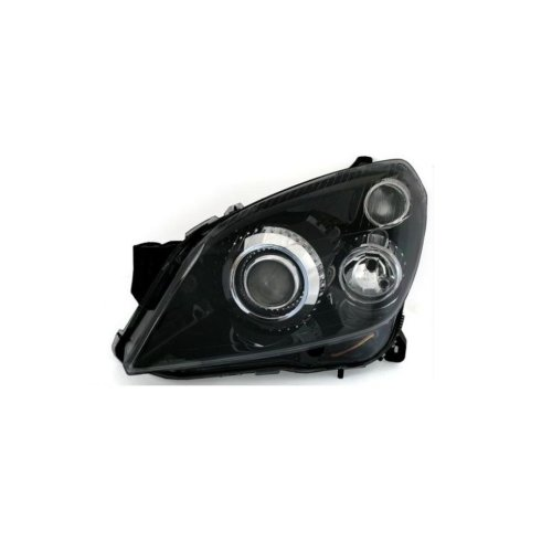 Vauxhall Meriva 2003-2010 Chrome Front Headlight Headlamp N//S Passenger Left