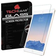 "TECHGEAR® Apple iPad Pro (9.7"") GLASS Edition Tempered Glass Screen Protector"