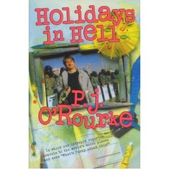 Holidays in Hell