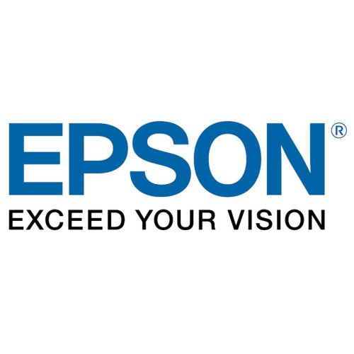 Epson FX-2190II 126/680 CPS dot matrix printer
