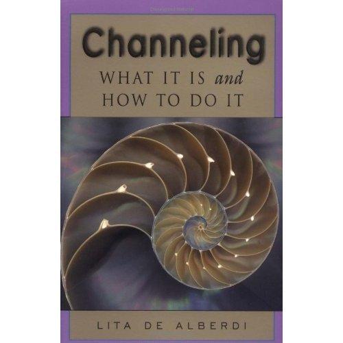 Channeling (De Alberdi)