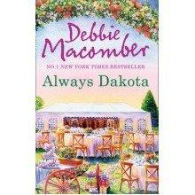 Always Dakota (the Dakota Series, Book 3)