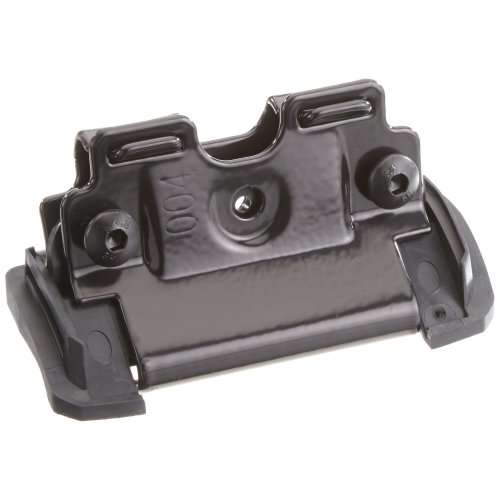 Thule 184016 4016 Flush Railing Kit
