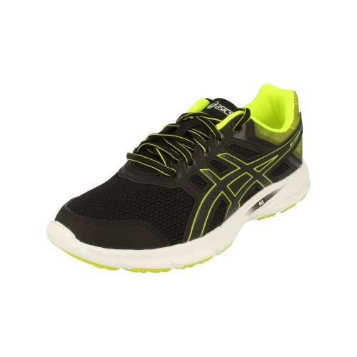 Asics Gel-Excite 5 Mens Running Trainers T7F3N Sneakers Shoes on OnBuy f952f844a