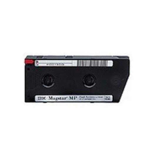IBM 08L6663 Magstar 3570- CXL Format 7-21GB Data Cartridge
