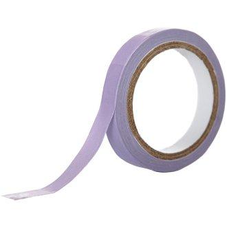 X-Press It Deco Tape 6mmx5m 10 Rolls/Pkg-Paper