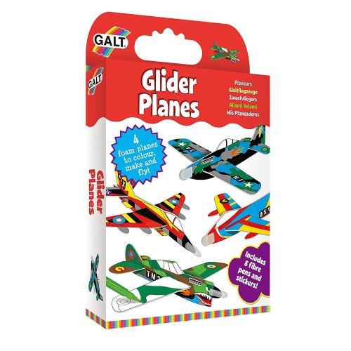 Galt Glider Planes Toy