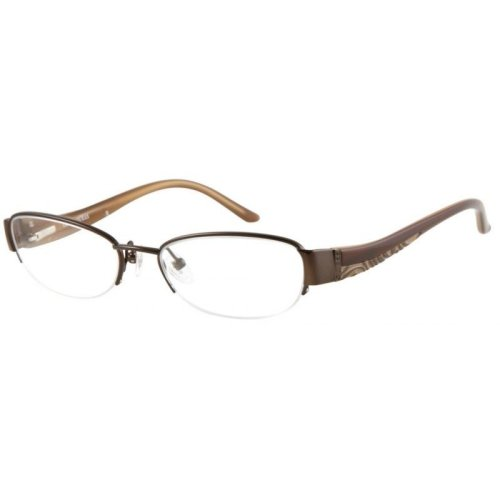 Guess Glasses Opt 2263 Brown OM/C
