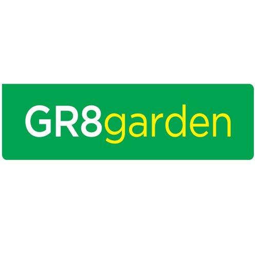 Multi Purpose Boot Shoe Home Storage Tidy Door Tray Garden Plants Plastic Liner