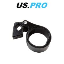 US PRO Universal Tie Rod End Remover /Removal /Wrench Tool 27mm - 42mm