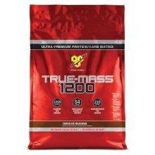 Bsn Truemass 1200 - 4.8kg