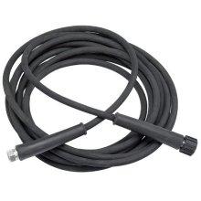 8m High Pres Hose For Hpw3000w - Pressure 13754 Draper 14592 -  pressure 8m high hose 13754 draper 14592