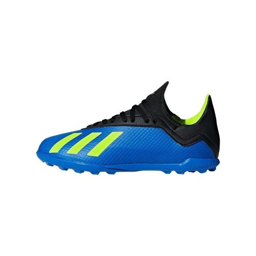 Adidas X Tango 183 TF J
