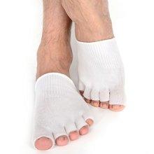 DrKoyama Gel Lined Toe Separating Moisturizing Socks Hydrate Soften Repair Cracked Dry Feet Bunion Pedicure Compression Socks