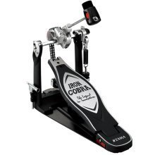 Tama Iron Cobra HP900PN Power Glide Single Bass Drum Pedal