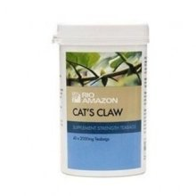 Rio Trading - Cats Claw Teabags