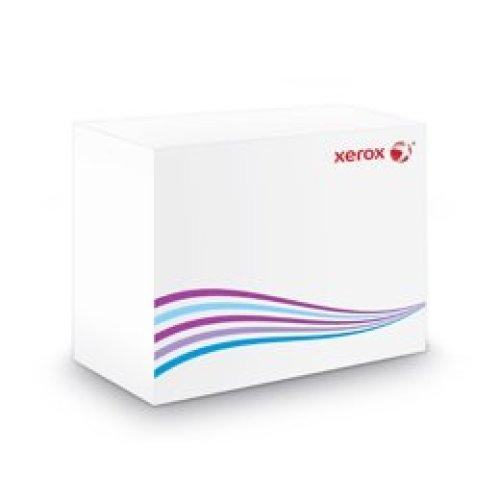 Xerox 604K64592 Fuser kit