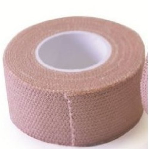 Fabric Strapping First Aid Tape - 2.5cm x 4.5m