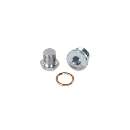 Sump Plug & Washer - VW - M14