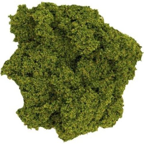 Javis Hedge Foliage - L Green