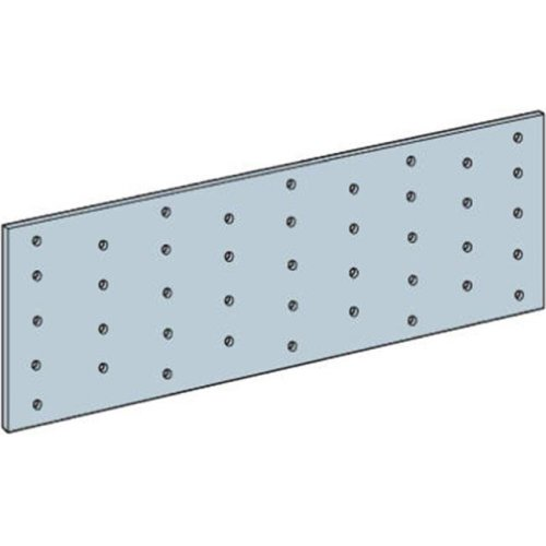 TP39 Tie Plate