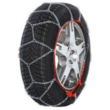 Pewag Snow Chains N 64 ST Nordic Star 2 pcs 72052