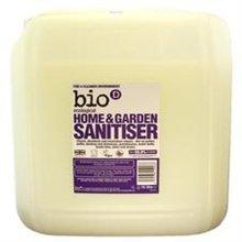 Bio-d Home and Garden Sanitiser - 15l