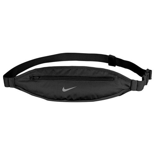 Nike Capacity Waist Pack 2.0