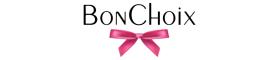 BonChoix UK